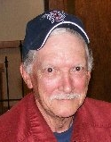 "William C. ""Bill"" Heatley"
