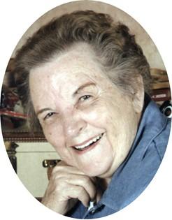 The davis funeral home wanda durham obituary wanda durham izmirmasajfo