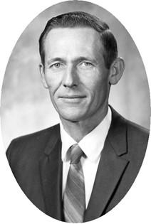 The Davis Funeral Home John Finch Obituary
