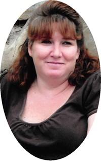 The Davis Funeral Home - Donna Heatley Obituary