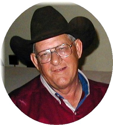 "Earl A. ""Jay"" Jamerman, Jr."