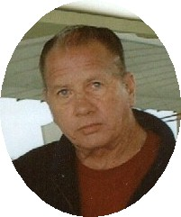 "William N. ""Bill"" Carlyle"