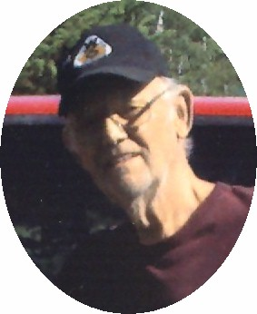 "Robert D. ""Bob"" Richards"