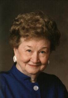 Virginia K.  Chopping