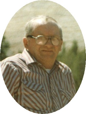William H. 'Bill' Ideker