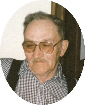 "William A. ""Bill"" Sauer"