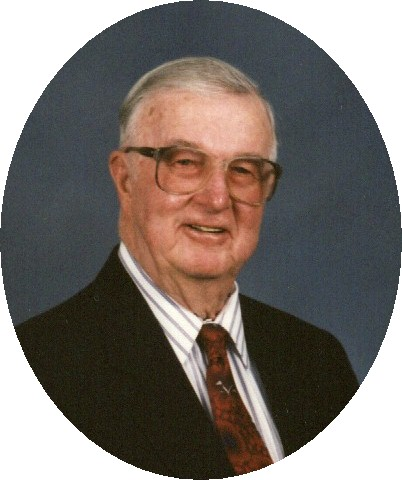 "Lawrence L. ""Larry"" Smith"